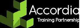 Accordia Logo